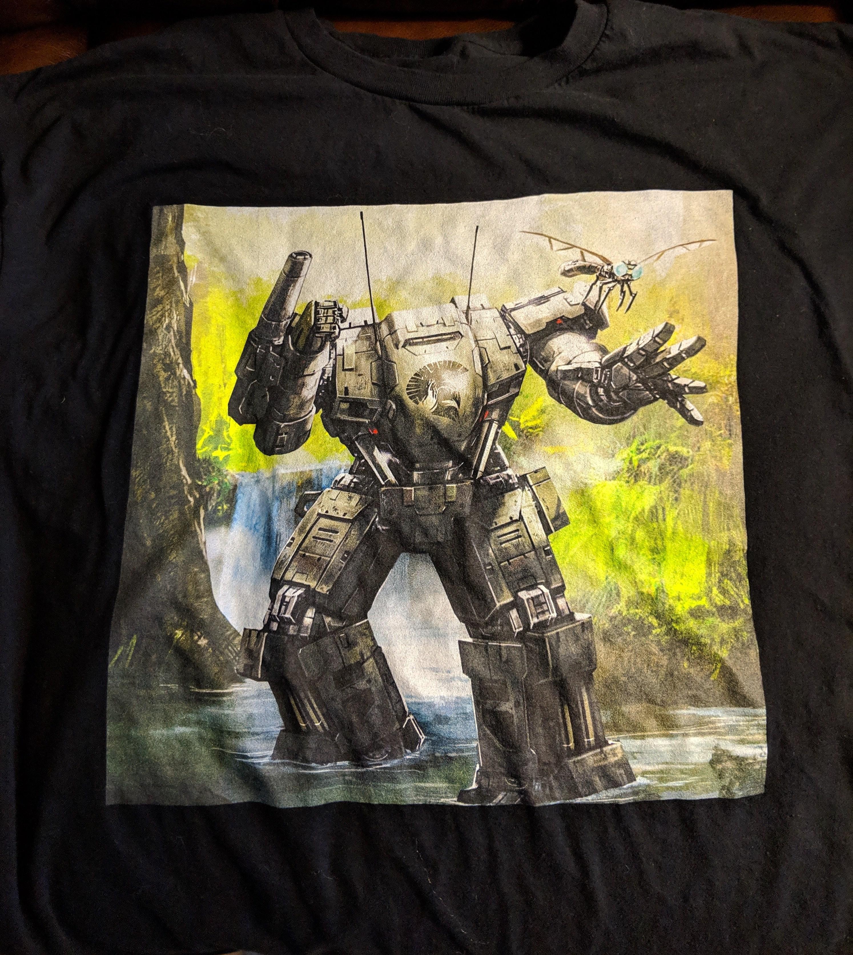 tshirt-1828124025-1552750680388.jpg