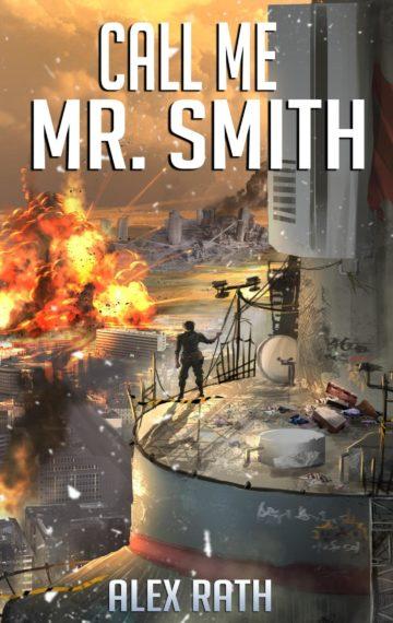 Call Me Mr. Smith