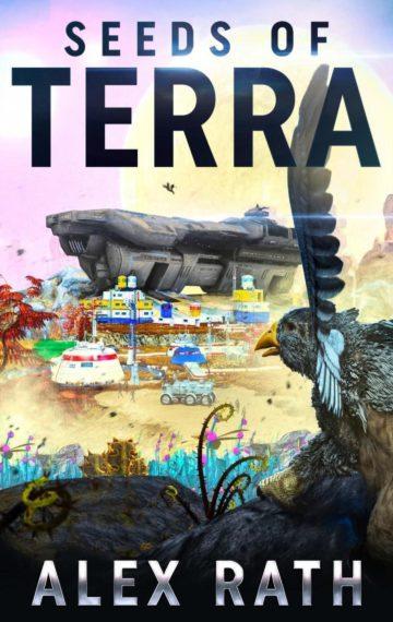 Seeds of Terra